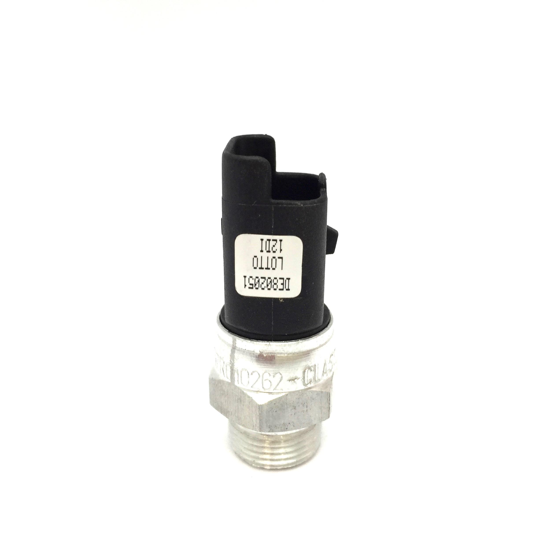 BRC Wassertemperatur Sensor Verdampfer DE802051